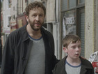 Chris O'Dowd: 'I don't know if US version of Moone Boy will work'