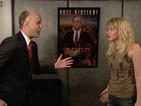 Saturday Night Live spoofs Birdman in Rudy Giuliani opening sketch