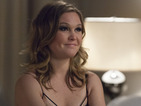 "Julia Stiles: ""The roles get more interesting as you get older"""