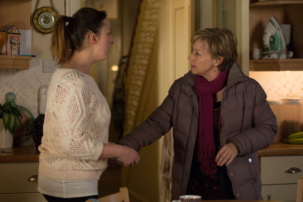 who is billy dating in eastenders Eastenders spoiler: billy gets double bad news about his job and his relationship with honey things go from bad to worse for billy in a series of unfortunate events.