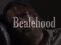 Forget Boyhood! See EastEnders' Bealehood