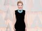 Cate Blanchett, Andrew Upton adopt child