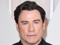John Travolta on 'beautiful' Scientology