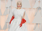 Lady Gaga's red gloves: Funniest reactions