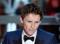 Oscars 2015: Eddie Redmayne wins Best Actor