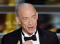 Oscars 2015: JK Simmons wins for Whiplash