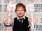 Ed Sheeran to make Bollywood debut?