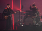 Watch Royal Blood's Brits performance