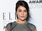 Jessie Ware joins Nicki Minaj at the O2