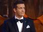 Watch fake Jim Carrey crash film awards