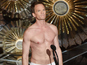 Patrick Harris unsure of Oscars return