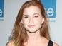 Degrassi actress joins NBC comedy pilot