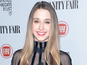 Taissa Farmiga to star in LA Crime