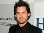 Will Kemp, Connie Nielsen for Unveiled