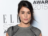 Jessie Ware attends the Elle Style Awards 2015 at Sky Garden @ The Walkie Talkie Tower