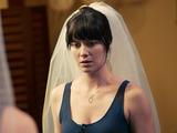 Mary Elizabeth Winstead in The Returned season 1