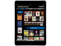 IDW's comics comes to Panel Nine's digital comics iPad app.