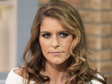 "Gemma Oaten tells This Morning she is ""starting to live again"" after relapses."