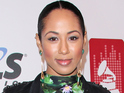 Boardwalk Empire actress is playing a highly-regarded cop in the drama.