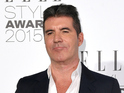 "Cowell says that criticism given by Natalia Kills ""didn't even make sense""."