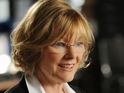 Jane Curtin, Tawny Cypress and Dallas Roberts exit ahead of season four reboot.