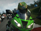 Bike racer RIDE dated for PS4, PS3 in new trailer
