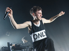 Years & Years live at Heaven, London review: Ready for No.1 success