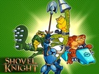 GDC 2015: Battletoads to feature in Shovel Knight on Xbox One