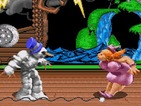 ClayFighter remake in the works, slated for 2016 release on PC