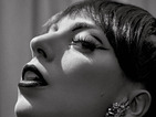 Lady Gaga, Kylie Jenner, Lara Stone do 'beautiful ugly' in new images