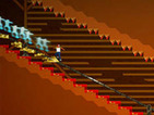 OlliOlli 2 is a refined sequel with a few game-changing improvements.