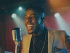 The Voice UK's Jermain Jackman unveils 'How Will I Know' music video