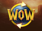 World of Warcraft Tokens launching later today in Europe
