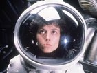What if Alien's Ripley was a man? 6 great female roles that were written as male