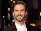 Dan Stevens hints at Beauty and the Beast role alongside Emma Watson