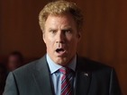 Watch Will Ferrell and Kevin Hart get lewd in new Get Hard trailer