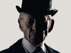 Watch Ian McKellen as Sherlock in first trailer for Mr Holmes