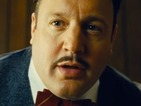 Watch Kevin James in World War II comedy-drama Little Boy trailer
