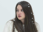 Shailene Woodley spreads her wings in a teen drama that ultimately nosedives.