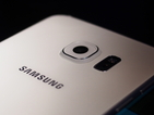 Samsung's new imaging sensor promises better cameras on slimmer smartphones