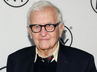 Gimme Shelter and Grey Gardens filmmaker Albert Maysles dies, aged 88