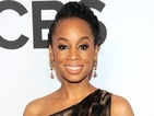 Anika Noni Rose to star in Selma director Ava DuVernay's CBS pilot
