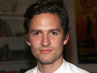 Ben Aldridge to lead Fox's Detour pilot from Weezer's Rivers Cuomo