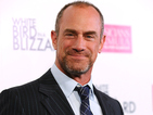 Chris Meloni, Arrow's Jessica de Gouw to star in WGN's Underground