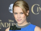 Magic Mike's Cody Horn cast in ABC drama pilot Broad Squad