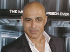Iron Man's Faran Tahir cast in CBS Supergirl pilot