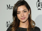 Gia Mantegna cast in Marc Cherry's Cheerleader Death Squad