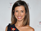 One Tree Hill's India de Beaufort joins ABC drama pilot Boom
