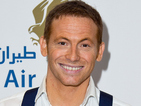 EastEnders' Joe Swash: 'I left the show on good terms'