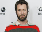 Comedian Jon Dore to lead CBS comedy pilot The Half of It